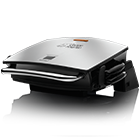 GRILL & MELT REMOVABLE PLATES 14525 RUSSELL HOBBS