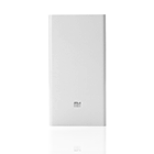 POWERBANK 20000mAh XIAOMI